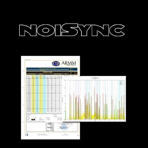 noisync_service-min