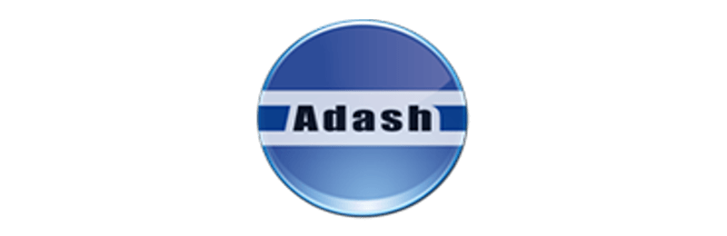 Adash products