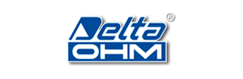Delta Ohm products