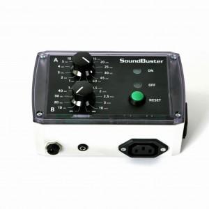 SoundEar Soundbuster
