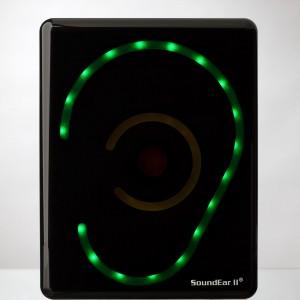 SoundEar II Standard