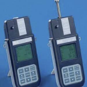 DeltaOhm HD 21AB HD 21AB17 datalogger IAQ UR T CO CO2 patm air quality