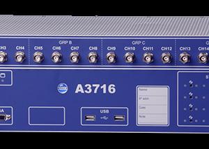 Adash A3716
