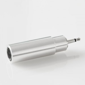 SoundEar II Ext Microphone